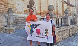 """""""We love Hugo"""", en marcha para recaudar fondos en Toro"""