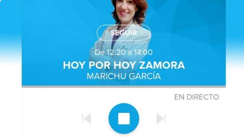 Corriendo con el Corazón por Hugo organiza un concurso de microrrelatos Cadena Ser