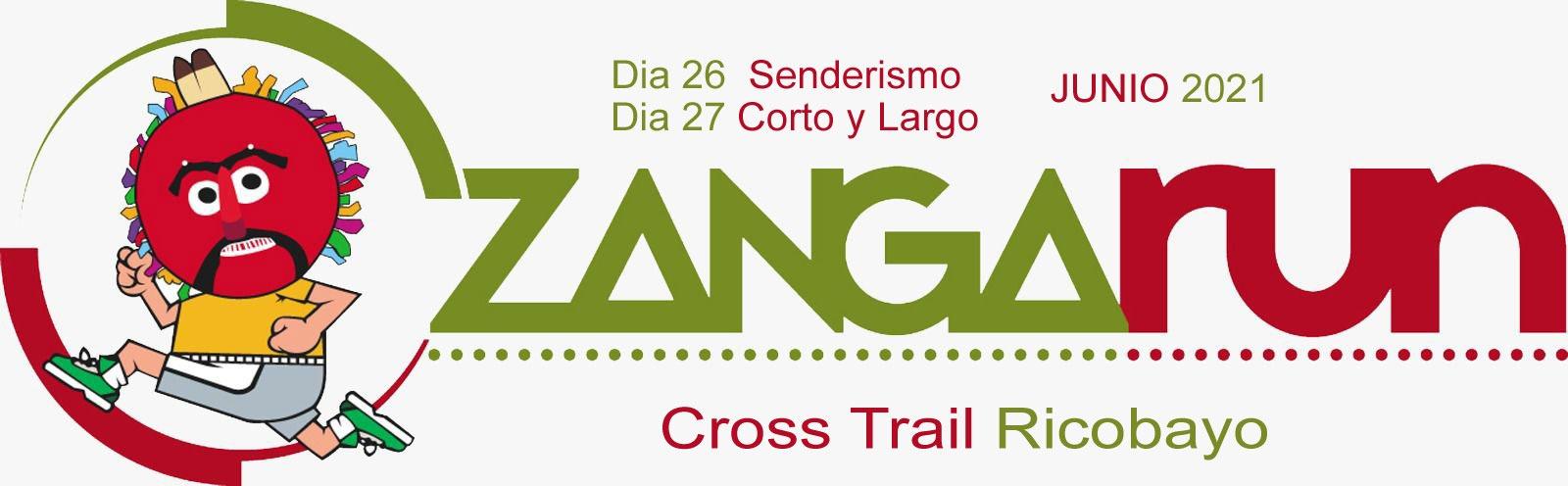 Muelas del Pan, el Club Correcaminos del Duero y la Asociación Corriendo con el Corazón por Hugo organizan el Cross Trail Provincia de Zamora, Zangarun de Ricobayo